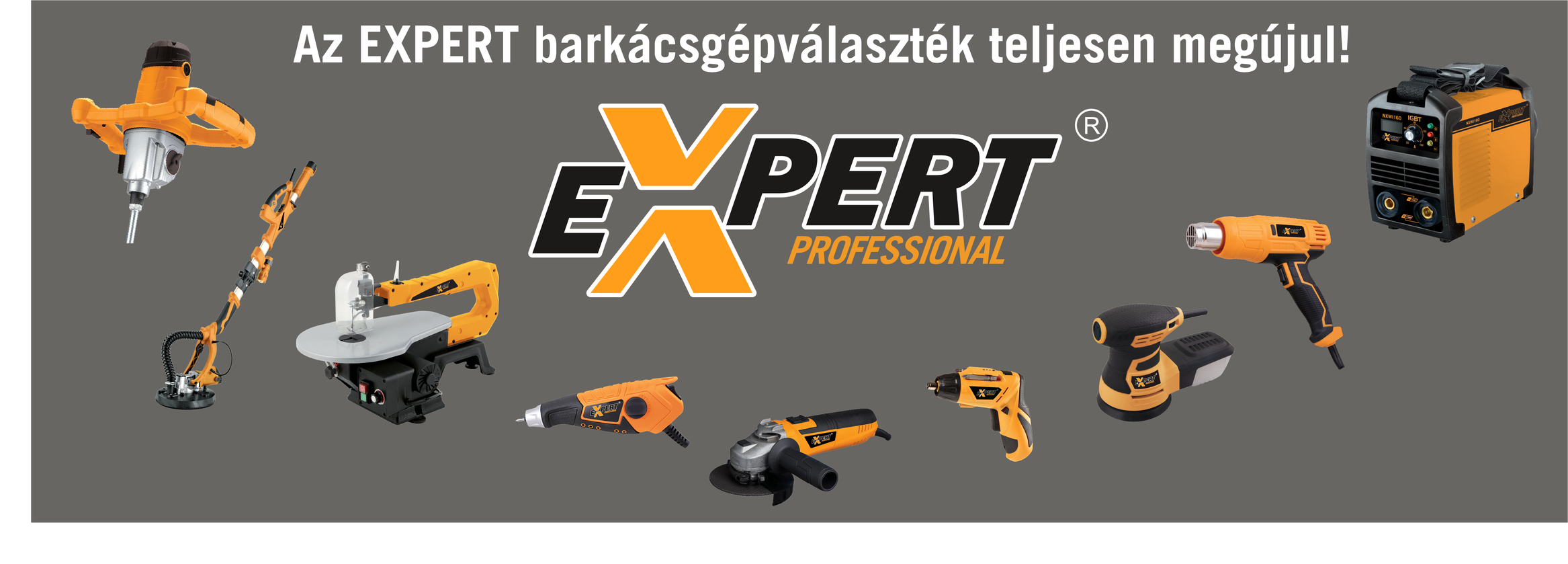 newExpert
