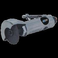 Pneumatikus daraboló 75 mm