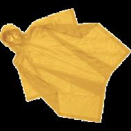 kf Esőkabát - vékony
