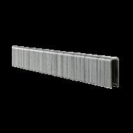 Tűzőkapocs 40*5,7mm 2500db/doboz