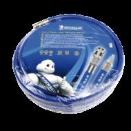Michelin PVC tömlő 10m gyorscsatlakozóval