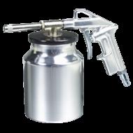 Michelin Homokfúvó pisztoly