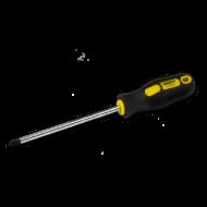 Csavarhúzó PH2*100mm