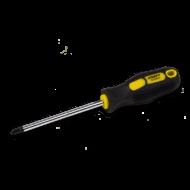 Csavarhúzó PZ1*100mm