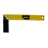 Asztalos derékszög 300mm