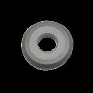 Vágókerék a 6212-es csempevágóhoz, 16*4*3mm