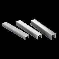 Tűzőkapocs 11,2/8mm 1000db