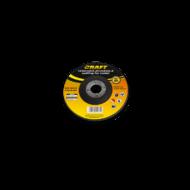 Vágókorong inox 125*3mm