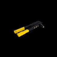 Popszegecshúzó 230mm