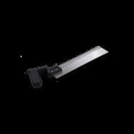 Illesztőfűrész 250mm