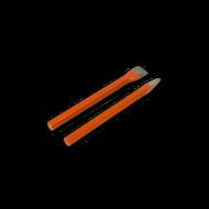 Laposvéső/Hegyesvéső szett 14*250mm