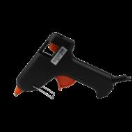 Ragasztópisztoly 10W 7,4mm