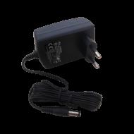Akkumulátor töltő NXCD18X2 Akkumulátoros ütvefúró-csavarozóhoz