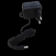 Akkumulátor töltő NXCD36 Akkumulátoros csavarbehajtóhoz