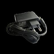 Akkumulátor töltő NXCD108 Akkumulátoros fúró-csavarozóhoz