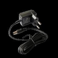 Akkumulátor töltő NXCD12M2 Akkumulátoros fúró-csavarozóhoz