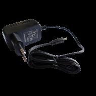 Akkumulátor töltő NXCD144 Akkumulátoros fúró-csavarozóhoz