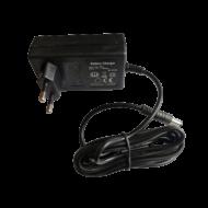 Akkumulátor töltő NXCD1490 Akkumulátoros fúró-csavarozóhoz