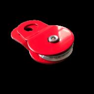 Fordítócsiga csörlőhöz