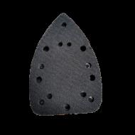 Csiszolótalp NXSD1314 Mouse csiszolóhoz