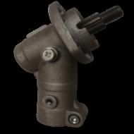 Szöghajtás XBC5241 benzinmotoros fűkaszához