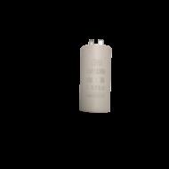 Kondenzátor 30μF 750W-os csőbúvárszivattyúhoz