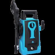 Bluewater Magasnyomású mosó 1400W 105/70 bar