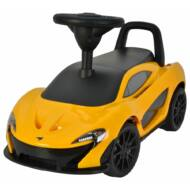 McLaren P1 lábbal hajtós gyerekjármű
