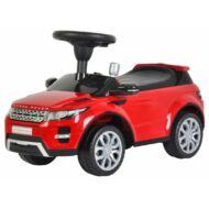 Range Rover Evoque lábbal hajtós gyerekjármű