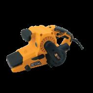 Szalagcsiszoló 900W, 76x533mm