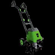 xx Elektromos kapálógép 1050W 4kapatag 320mm kerekes
