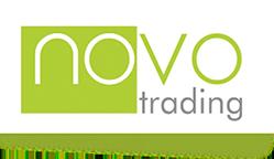 Novotrading webshop