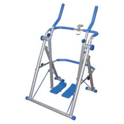 kf Sétáló gép (Air walker)