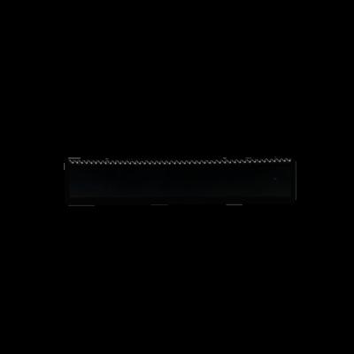 Fűrészlap fémvágó szalagfűrész 1300mm*12,5mm*0,63mm 14TPI