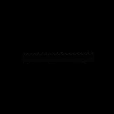 Fűrészlap szalagfűrészhez 1425*6,35*0,3mm 6 TPI