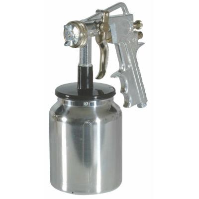 kf B&D Festékszóró pisztoly (alsótartályos)