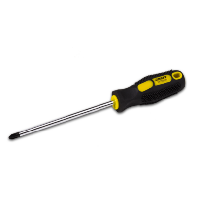 Csavarhúzó PZ2*150mm