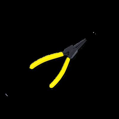 Seeger fogó külső egyenes 180mm
