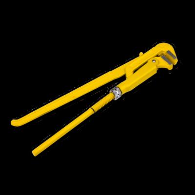 Csőfogó 90 fok 38,1mm (1,5'')