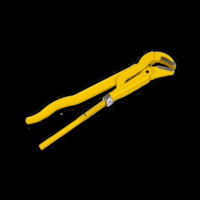 Csőfogó 45 fok 25,4mm (1'')