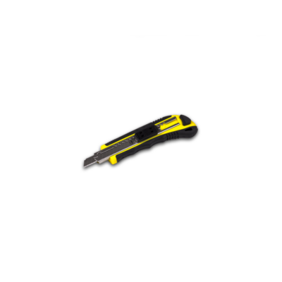 Szike 9mm rugós 3db pótpenge
