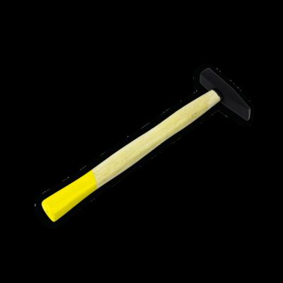 Lakatos kalapács fa 100gr