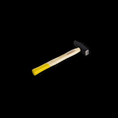 Lakatos kalapács fa 300gr