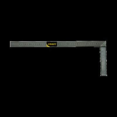 Asztalos derékszög 500mm