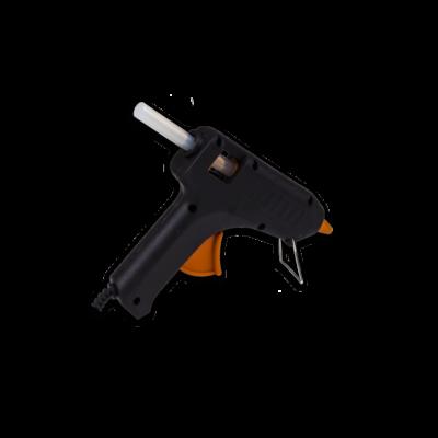 Ragasztópisztoly 11,2mm 15/40W