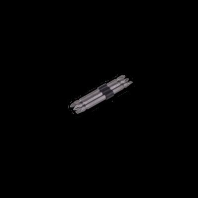 Bit készlet 3 db 110mm