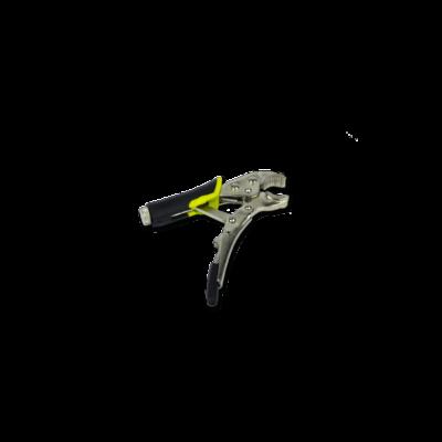 Mini önzáró fogó 115mm