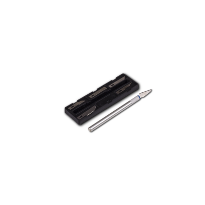 Hobby kés készlet 7 db