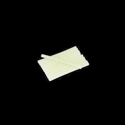Ragasztórúd 10 db 7,4*100mm