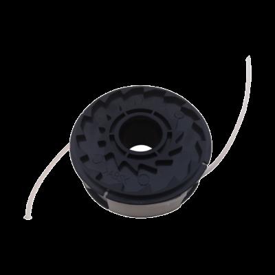 Damil orsóval GXGT550 szegélyvágóhoz 6m*1,6mm
